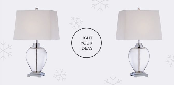 Savoy House LIGHT YOUR IDEAS by Savoy House Europe