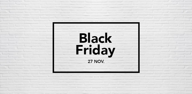 Savoy House Black Friday