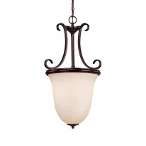 Savoy House Europe Willoughby 2 Light Hanging Lamp