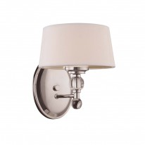 Savoy House Europe Murren 1 Light Wall Lamps