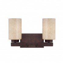 Savoy House Europe Berkley 2 Light Wall Lamp