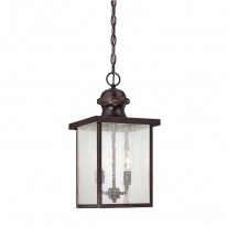 Savoy House Europe Newberry 2 Light Hanging Lamp