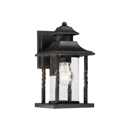 Savoy House Europe Dorado Wall Lantern