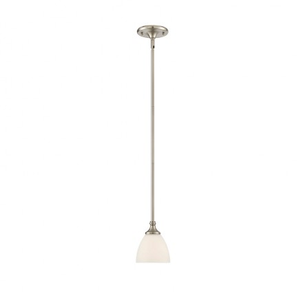 Savoy House Europe Herndon Mini Pendant
