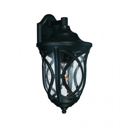 Savoy House Europe Highgate 1 Light Outdoor Lantern