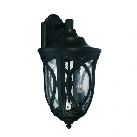 Savoy House Europe Highgate 3 Light Outdoor Lantern