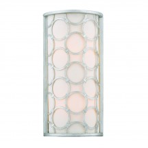 Savoy House Europe Triona 2 Light Sconce