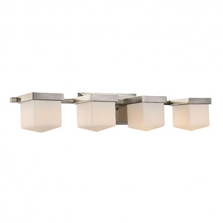 Savoy House Europe Dylan 4 Light Bath Bar