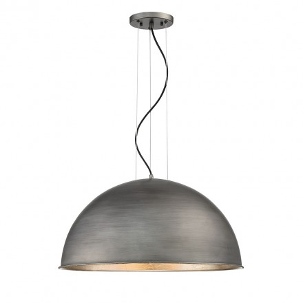 Savoy House Europe Sommerton 3 Light Pendant