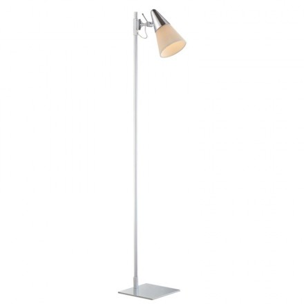Savoy House Europe Tanger 1 Light Floor lamp