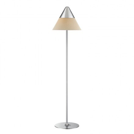 Savoy House Europe Tanger 2 Light Floor lamp