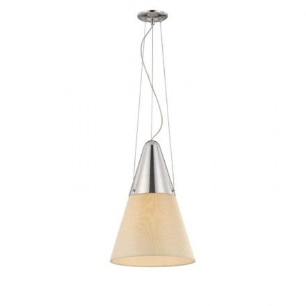 Savoy House Europe Tanger 1 Light Pendant