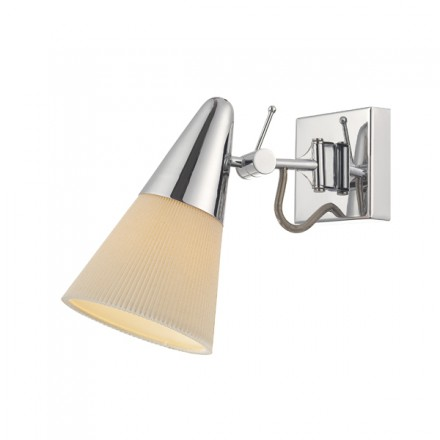 Savoy House Europe Tanger 1 Light Sconce