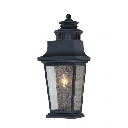 Savoy House Europe Barrister Pocket Lantern