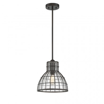 Savoy House Europe Grant 1 Light Pendant