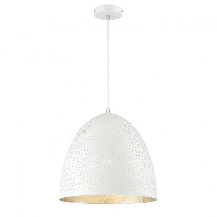 Savoy House Europe Graham 1 Light Pendant