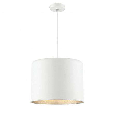 Savoy House Europe Morgan 1 Light Pendant