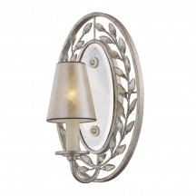 Savoy House Europe Wall Lamp 1 Light 2