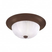 Savoy House Europe Ceiling Lamp 2 Light 7