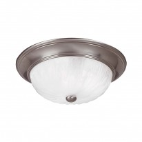 Savoy House Europe Ceiling Lamp 2 Light 3