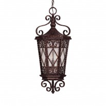 Savoy House Europe Felicity 3 Light Hanging Lamp
