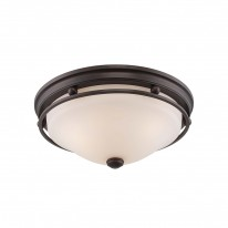 Savoy House Europe Ceiling Lamp 2 Light 6