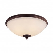 Savoy House Europe Willoughby 3 Light Ceiling Lamp