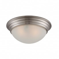 Savoy House Europe Ceiling Lamp 2 Light 26