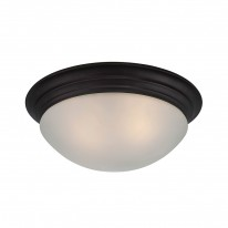 Savoy House Europe Ceiling Lamp 2 Light 27